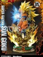 prime1-studio-dragonball-z-goku-deluxe-1:4-statue-toyslife-05