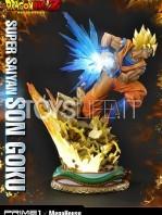 prime1-studio-dragonball-z-goku-deluxe-1:4-statue-toyslife-06