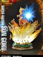 prime1-studio-dragonball-z-goku-deluxe-1:4-statue-toyslife-07