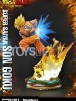 prime1-studio-dragonball-z-goku-deluxe-1:4-statue-toyslife-08