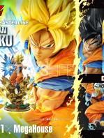 prime1-studio-dragonball-z-goku-deluxe-1:4-statue-toyslife-09