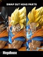 prime1-studio-dragonball-z-goku-deluxe-1:4-statue-toyslife-10