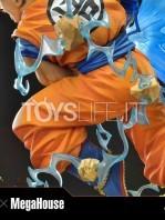 prime1-studio-dragonball-z-goku-deluxe-1:4-statue-toyslife-16