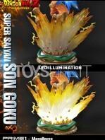 prime1-studio-dragonball-z-goku-deluxe-1:4-statue-toyslife-18