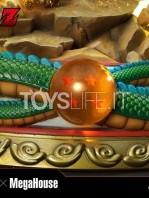 prime1-studio-dragonball-z-goku-deluxe-1:4-statue-toyslife-19