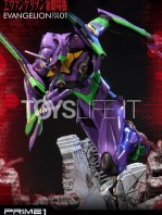 prime1-studio-evangelion-eva-01-toyslife-01