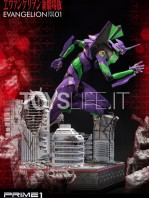 prime1-studio-evangelion-eva-01-toyslife-02