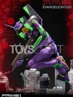 prime1-studio-evangelion-eva-01-toyslife-04