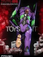 prime1-studio-evangelion-eva-01-toyslife-05