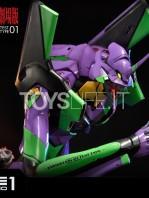 prime1-studio-evangelion-eva-01-toyslife-07