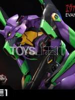 prime1-studio-evangelion-eva-01-toyslife-08