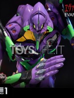 prime1-studio-evangelion-eva-01-toyslife-09