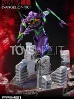 prime1-studio-evangelion-eva-01-toyslife-icon
