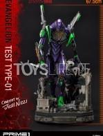 prime1-studio-evangelion-eva-test-01-statue-by-josh-nizzi-toyslife-01