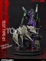 prime1-studio-evangelion-eva-test-01-statue-by-josh-nizzi-toyslife-04
