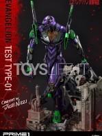 prime1-studio-evangelion-eva-test-01-statue-by-josh-nizzi-toyslife-07