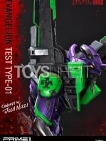 prime1-studio-evangelion-eva-test-01-statue-by-josh-nizzi-toyslife-10