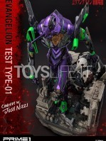 prime1-studio-evangelion-eva-test-01-statue-by-josh-nizzi-toyslife-12
