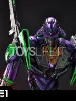 prime1-studio-evangelion-eva-test-01-statue-by-josh-nizzi-toyslife-15