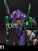 prime1-studio-evangelion-eva-test-01-statue-by-josh-nizzi-toyslife-17