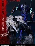 prime1-studio-evangelion-eva-test-01-statue-by-josh-nizzi-toyslife-19
