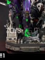 prime1-studio-evangelion-eva-test-01-statue-by-josh-nizzi-toyslife-20