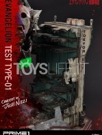 prime1-studio-evangelion-eva-test-01-statue-by-josh-nizzi-toyslife-24