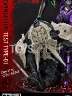 prime1-studio-evangelion-eva-test-01-statue-by-josh-nizzi-toyslife-25