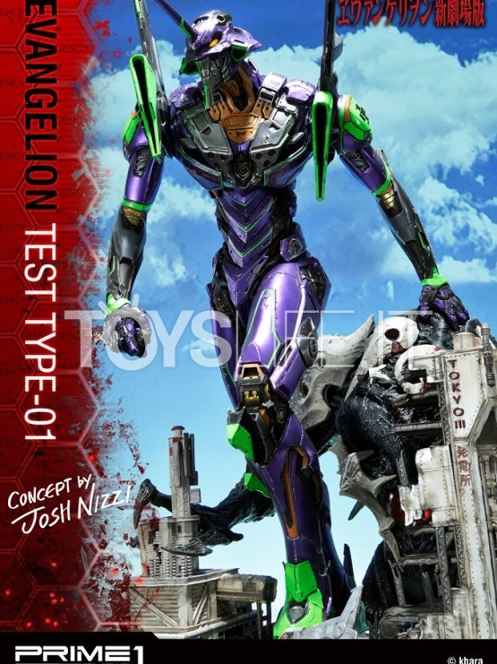 prime1-studio-evangelion-eva-test-01-statue-by-josh-nizzi-toyslife-icon