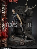 prime1-studio-evil-dead-2-ash-williams-1:3-statue-toyslife-icon