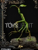 prime1-studio-fantastic-beasts-and-where-to-find-them-pickett-statue-toyslife-01