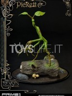 prime1-studio-fantastic-beasts-and-where-to-find-them-pickett-statue-toyslife-02