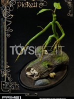 prime1-studio-fantastic-beasts-and-where-to-find-them-pickett-statue-toyslife-03