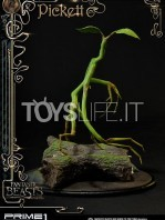 prime1-studio-fantastic-beasts-and-where-to-find-them-pickett-statue-toyslife-05