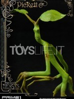 prime1-studio-fantastic-beasts-and-where-to-find-them-pickett-statue-toyslife-06