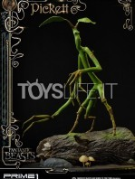 prime1-studio-fantastic-beasts-and-where-to-find-them-pickett-statue-toyslife-07