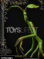 prime1-studio-fantastic-beasts-and-where-to-find-them-pickett-statue-toyslife-icon