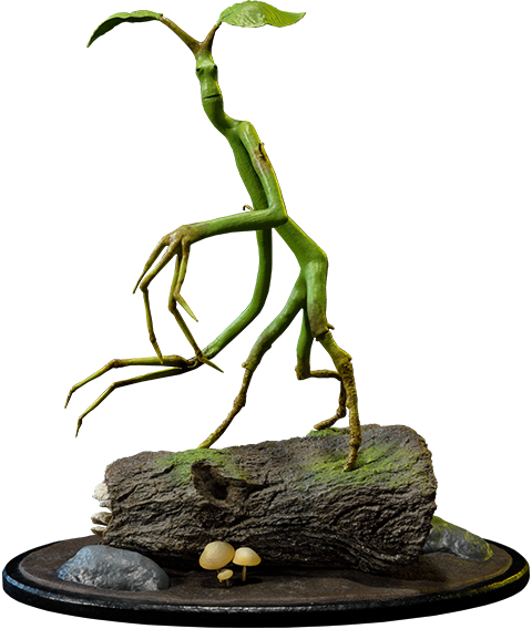 prime1-studio-fantastic-beasts-and-where-to-find-them-pickett-statue-toyslife