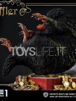 prime1-studio-fantastic-beasts-and-where-to-find-them-sniffler-statue-toyslife-09