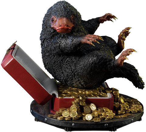 prime1-studio-fantastic-beasts-and-where-to-find-them-sniffler-statue-toyslife