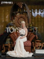 prime1-studio-game-of-thrones-daenerys-targaryen-14-statue-toyslife-icon