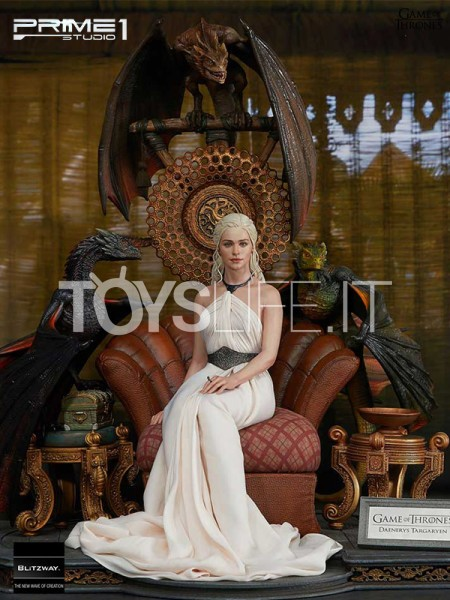 prime1-studio-game-of-thrones-daenerys-targaryen-14-statue-toyslife-icon