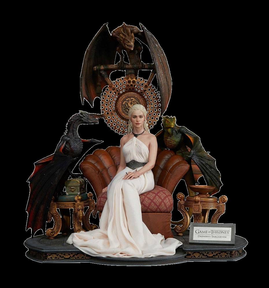prime1-studio-game-of-thrones-daenerys-targaryen-1:4-statue-toyslife
