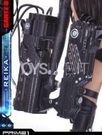 prime1-studio-gantz-reika-black-edition-1:4-statue-toyslife-16