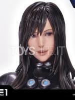 prime1-studio-gantz-reika-black-edition-1:4-statue-toyslife-20