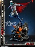 prime1-studio-gatchaman-ken-the-eagle-statue-toyslife-01
