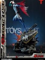 prime1-studio-gatchaman-ken-the-eagle-statue-toyslife-02