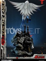 prime1-studio-gatchaman-ken-the-eagle-statue-toyslife-03