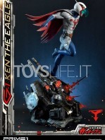prime1-studio-gatchaman-ken-the-eagle-statue-toyslife-04