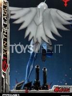 prime1-studio-gatchaman-ken-the-eagle-statue-toyslife-06